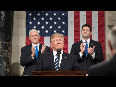 watch-now-president-trump-hosts-the-pledge-to-america-s-workers-event