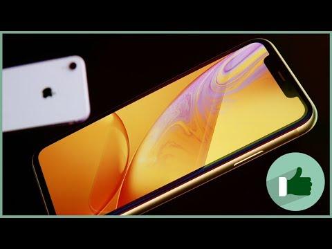 iPhone Xr sarà DAVVERO MIGLIORE di iPhone X?