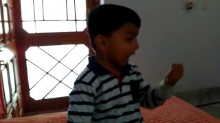 Yeh Dhai Kilo Ka Haath....Sunny Deol