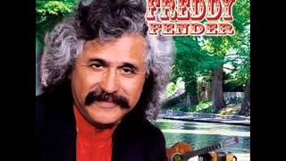 Watch Freddy Fender Please Come Home For Christmas video