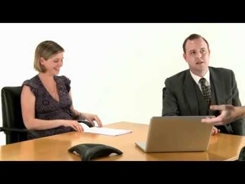 Job interviews! | LearnEnglish Teens - British Council