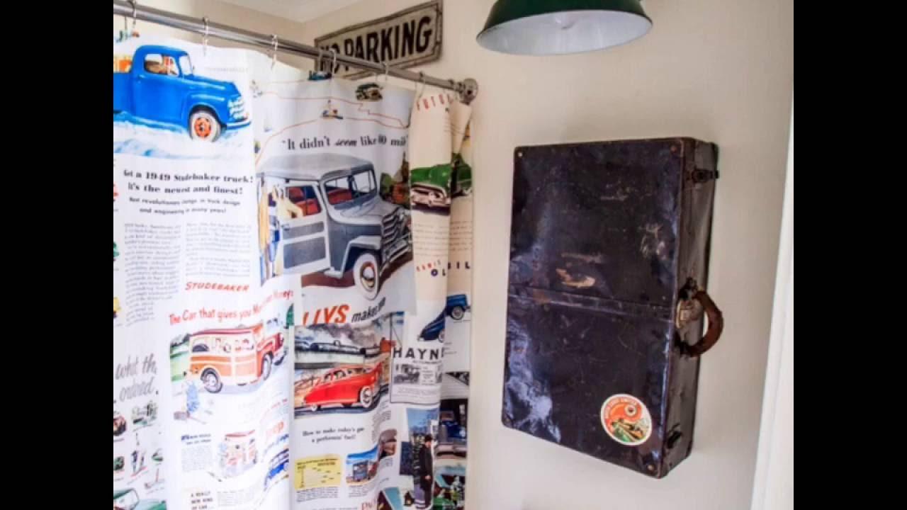 Vintage bathroom medicine cabinet - Vintage Suitcase Turns Medicine Cabinet Diy Bathroom Vanity Youtube
