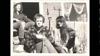 Tim Hardin-Keep Your Hands Off Her