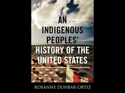 INDIGENOUS PEOPLES' HISTORY  Ortiz