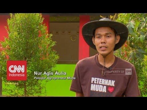 Image result for nur agis aulia