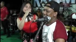 Dia Novi Ananda - Kalimba Musik live Rogomulyo Teras.mp3