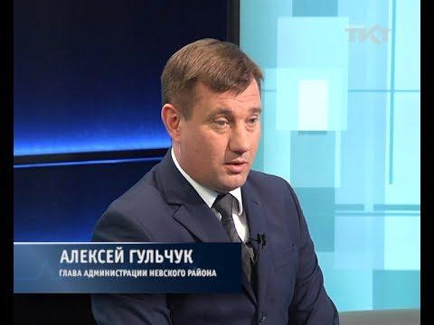 Цена на бензин в украине новости