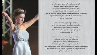 Yıldız Tilbe- Yürü Anca Gidersin (2003)