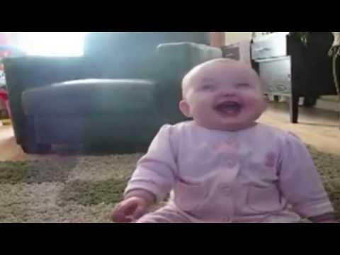 Funny & Cute Baby Compilation
