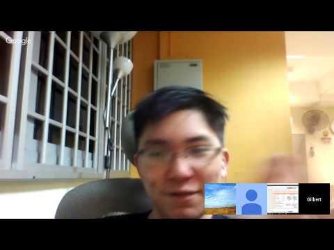 Online Speaker Series: Blockchain Technology