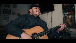 Download lagu Someone You Loved - Lewis Capaldi | Mayonnaise Acoustic Cover #NewMusicTuesday