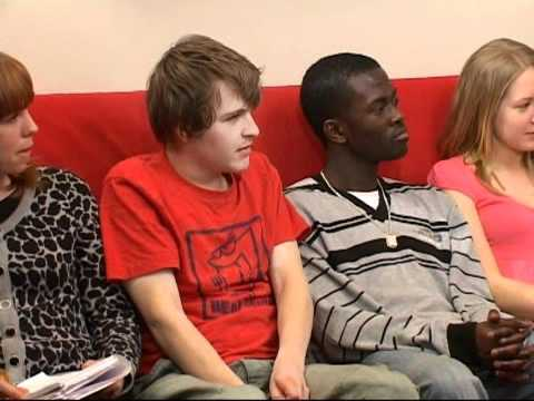 Don't shout at the telly: Immigration special