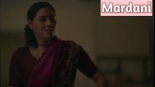 Gaon ki Garmi Season 1 Episode 1 |gaon Ki Garmi|Gaon kI Garmi Ullu|Ullu web series|Palang Tod Thumb