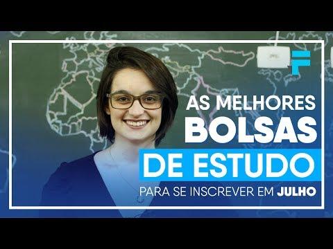 Vídeo Curso inglês exterior