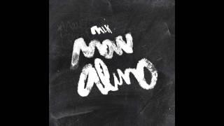MLK Mau Aluno - 8 Cordas (part  DJ Sahid)