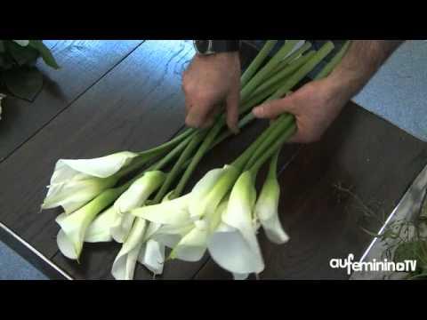 bouquet-de-mariée-retombant
