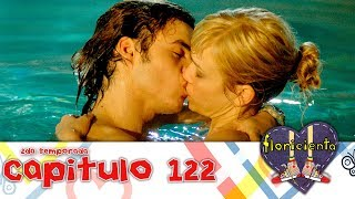 Download lagu Floricienta Capitulo 122 Temporada 1 MP3