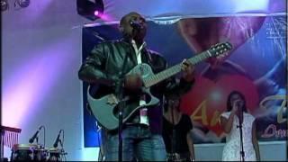 LAZARO_ (Meu Mestre)  DVD  Video  Ó CANAL 100% EVANGELICO