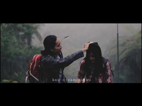 "Bandaneira ""Sampai Jadi Debu"" (unofficial Music Video)"