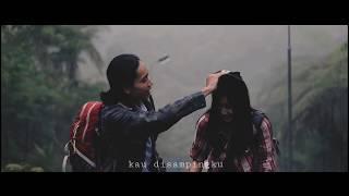 "Video Bandaneira ""Sampai Jadi Debu"" (unofficial music video) download MP3, 3GP, MP4, WEBM, AVI, FLV Juli 2018"