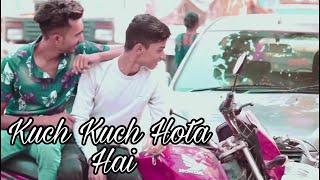Kuch Kuch Hota Tony Kakkar New Releases Album