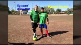 видео Зарождение баскетбола в России. Выдающиеся игроки.