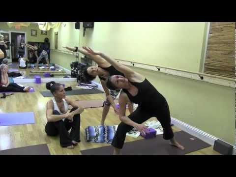 yoga teacher training  youtube