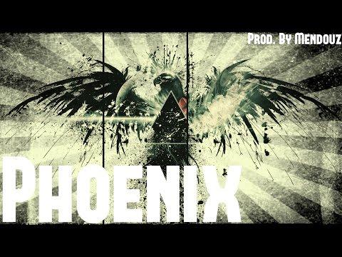 Phoenix   Hip Hop Rap Instrumental   Prod. by Mendouz