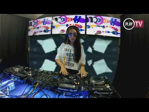 MIRA - Live @PLAY TV 1.08.2017