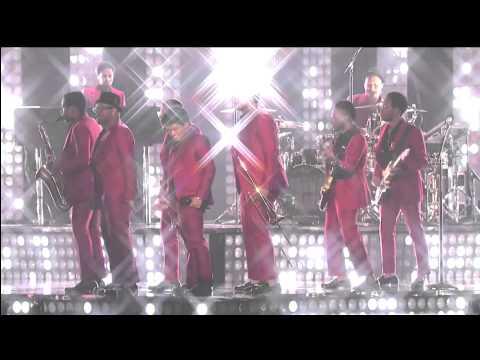 Bruno Mars,HD , Billboard Music Awards 2013 ,HD 1080p