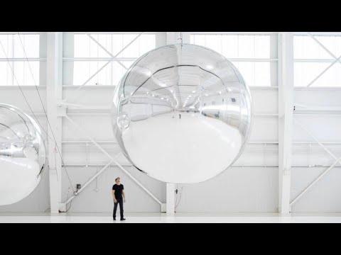 مصور أمريكي سيطلق ألماسة ضخمة نحو الفضاء لهدف نبيل!  - نشر قبل 5 ساعة
