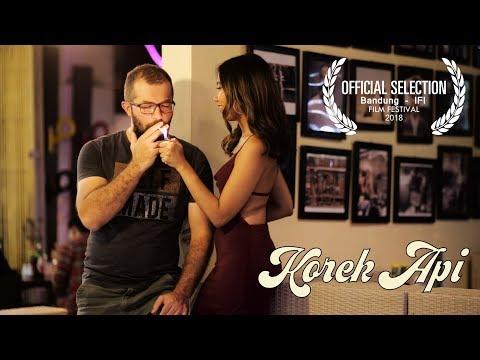 indonesian-short-movie---korek-api-2018