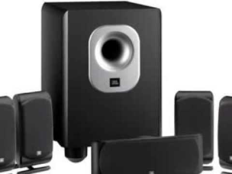 jbl scs 200 5 videos qe3ir8lil3q meet gadget. Black Bedroom Furniture Sets. Home Design Ideas