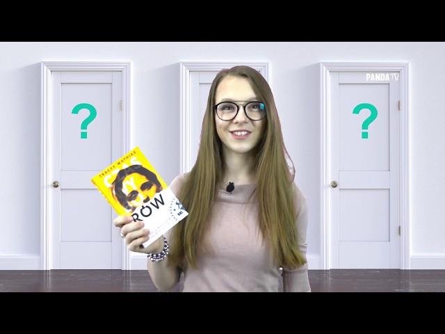 Czas wyborów - Książkołap