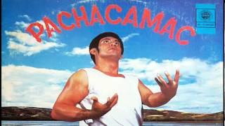 Beto Méndez - Pachacamac
