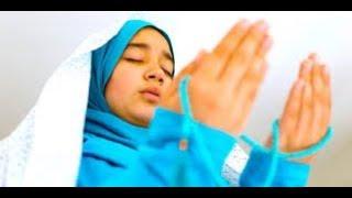 Inilah Doa Mujarab Agar Suami Cinta...