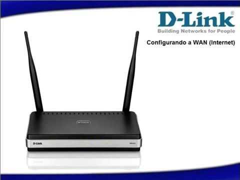 d link dir 600 software free download