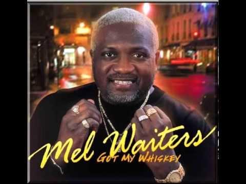 Mel Waiters - Ice Chest