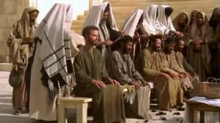 Апостол Павел 2-часть (Библейские сказания)