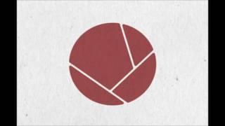 Oxia Domino Matador Remix SAPIENS002