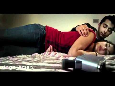 Ielts - Sharry Maan Official Video - Album Yaar Anmulle