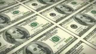 банковская система, кредиты обман, как все это работает