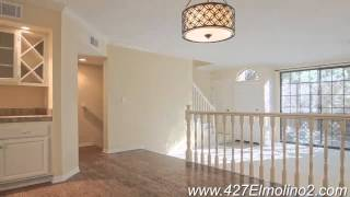 video 427 S El Molino Ave  Unit 2, Pasadena