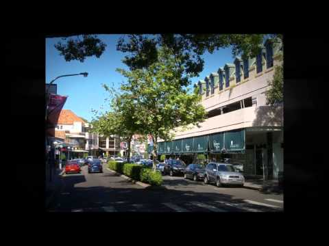 Digital Antennas Installation Sydney Eastern Suburbs | 1300 115 727 | Accent Antennas Sydney