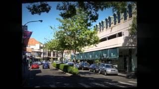 Digital Antennas Installation Sydney Eastern Suburbs | 1300 115 727 | Accent Antennas Sydney