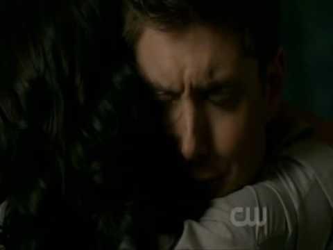 Supernatural Season 5 Ending Scene