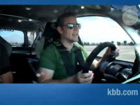 Suzuki SX4 Sportback Feature Video - Kelley Blue Book