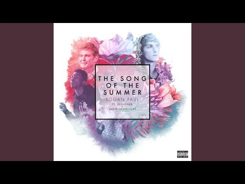 The Song Of The Summer (Party Edit)