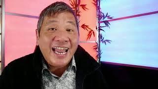 TIN HOA KỲ VÀ VN 9/12/2019: Obama tới VN bất ngờ, ai trả tiền cho chuyến đi này?
