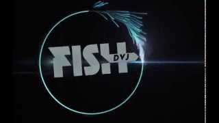 SCRATCH SAMPLES - DVJ FISH